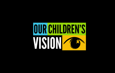 News_Our-Childrens-Vision