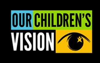 "9ed1fbf10ab5 ""Our Children s Vision"" brings together governments"