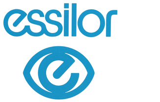 091e0c106b7 Near 170 years  history - Essilor Group