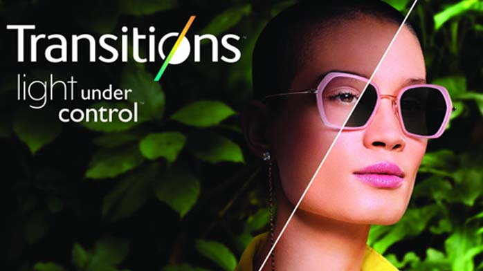 00f6e8aa73 As the creator of the number-one eyecare professional recommended photochromic  lens worldwide
