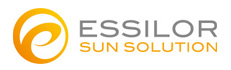 Essilor Sun Solution