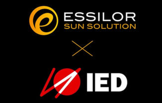 News_Essilor-Sun-Solution_Contest