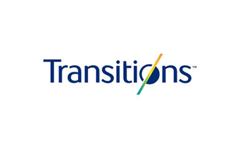LOGOtransitions