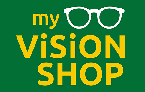 News-Africa_myvisionshop2