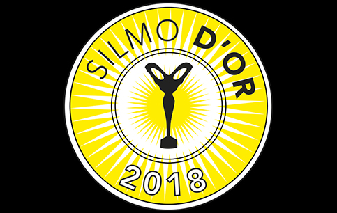News_Silmo-or-2018_2