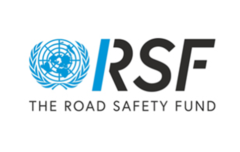 Header_UN_RoadSafety