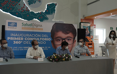 Header_news_360 salud digna_Feb_2021
